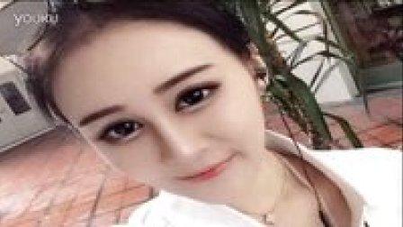 赵本山19岁女儿妞妞当网络女主播太美蹿红岳云鹏和本山徒弟们看直播