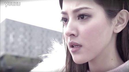 殭 僵 第05集 TVB预告片.720p超清粤语-2016最新香港连续剧 电视剧