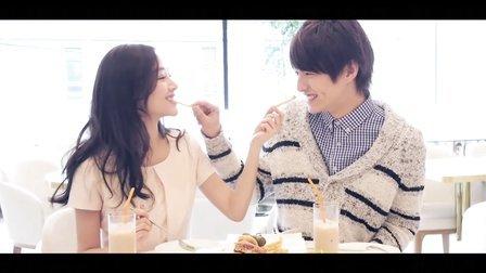 【东京时尚小电影第四集】和日本小鲜肉约会是怎样的体验 昕薇模特佳琪告诉你