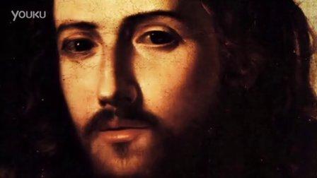 大型纪录片《天主教》第一集:既惊且惧 - 耶稣,人性神性的合一