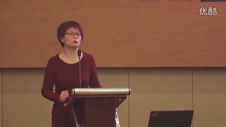 (十四)中国无花果产业的品种、栽培和市场策略(中国农业大学马会勤教授)