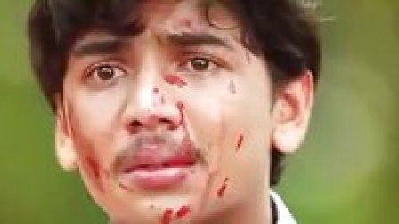 印度电影《霸王卸甲》Pokkiri Raja 2010 中文字幕_高清