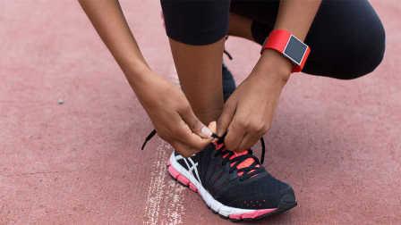 【走起吧姿势】每日走一万步真能让你更健康吗?