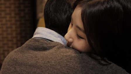 【韩】《咸鱼欧巴》第5集 我在寂寞的午夜问候了前任