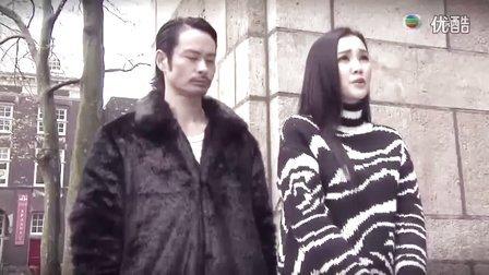 僵+殭第08集预告片-超清粤语最新香港电视剧