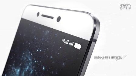 乐视超级手机 乐2/乐2 Pro 产品篇 新几何