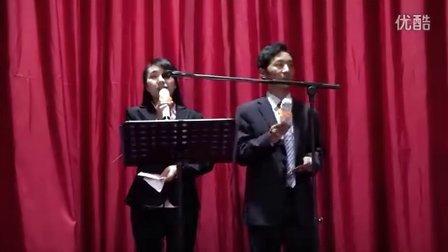 贵州赫章县基督教成关教会_04_1