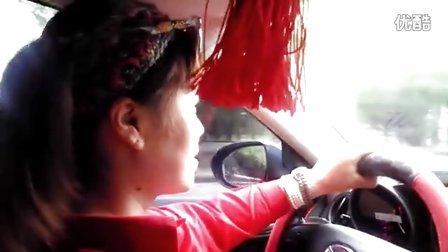 游扬州路上(手机拍摄)