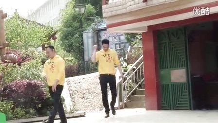 祁阳陶铸中学138班二十年同学会(久别重逢)