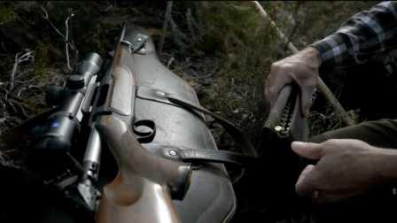 獵奇·原版 西班牙狩猎游记