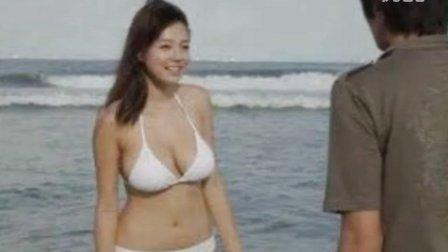 电影导向:日本爱情片《内裤之穴》少女少男的初恋