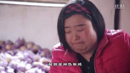 电视剧《二妮的山村梦》片尾曲~因为我是一名员