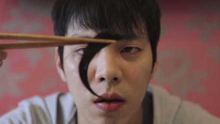 【韩】《咸鱼欧巴》第6集 欧巴化身侦探餐厅破案
