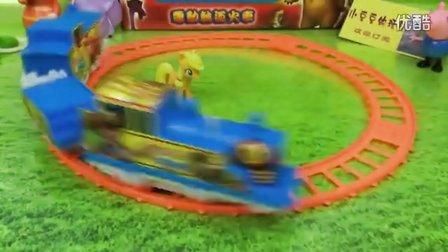 熊出没之夏日连连看 托马斯和他的朋友们 轨道小火车 小猪佩奇 大头儿子 小公主苏菲亚