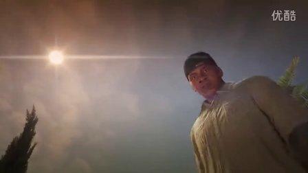 #04【GTA5】父与子(麦克和吉米)