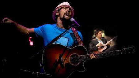 女神都爱听的情歌 疯狂吉他