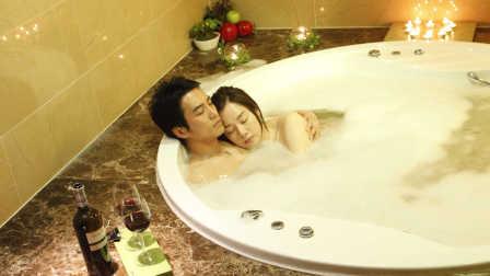 风流导演身陷桃色陷阱 颜值爆表的韩国电影