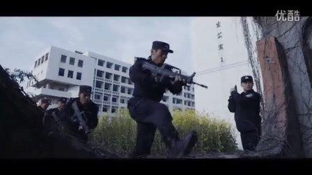 蚌埠市局龙子湖分局微电影终极版《誓言无声》再度来袭