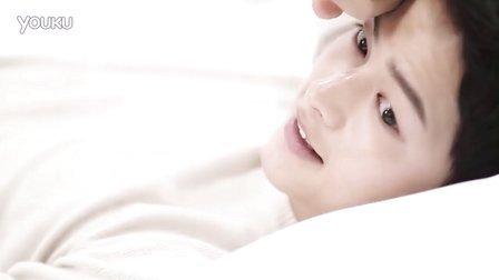 【kiss宋仲基中文网】forencos拍摄画报视频1080p