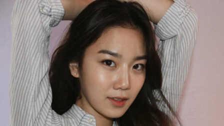 【韩】《咸鱼欧巴》第7集 女神钦点屌丝拍摄私房照