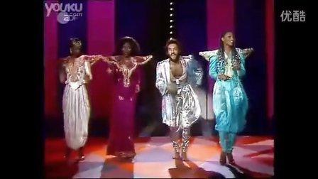 80年代经典DISCO迪斯科舞曲(上)