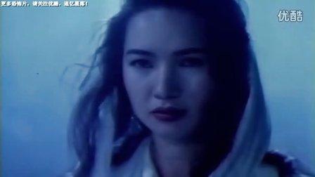 【港台恐怖片】捉鬼女天师 国语
