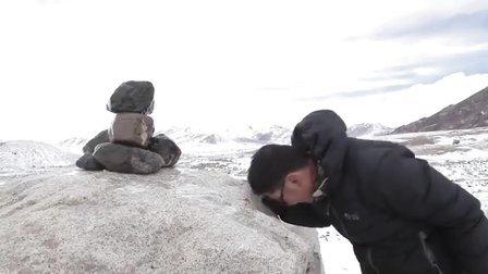 《穿越无人区-各拉丹冬》第十集