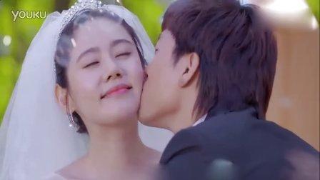 《幸福在一起》1-42集全集剧情 秋瓷炫凌潇肃暖心吻戏