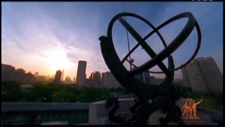 获奖纪录片《长安街》