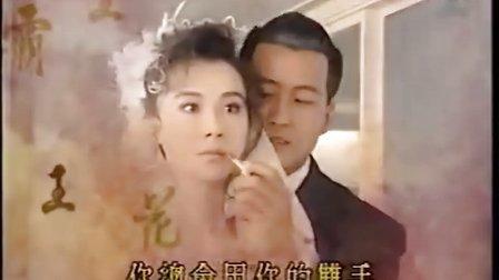 1996 華視 霸王花