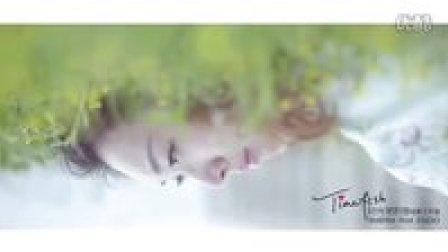 时光里的鱼《我们的故事》猫的树文艺清新校园爱情微电影