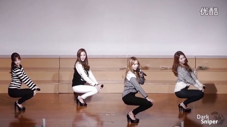 「LEEYUHK」BESTie - Thank You Very Much「HK」