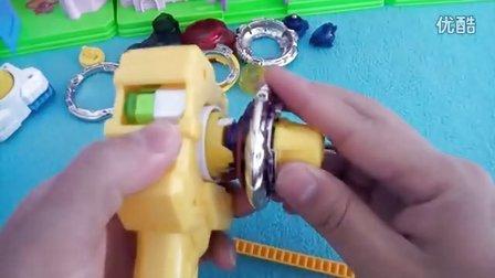 陀螺玩具飓风战魂3斗战胜佛爆裂暗绝元冥烈风圣翼2 宝妈