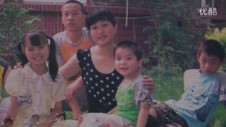 守护儿童村17年,至今未婚的她是许多孩子的妈妈