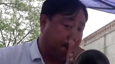 包公庙桃洼刘红旗演出公司