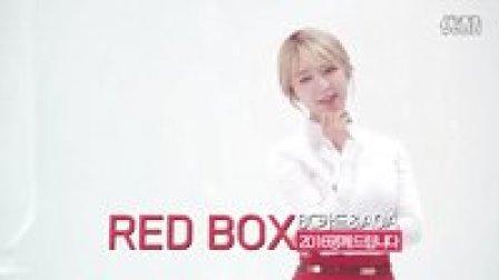 BC Card RED Santa AOA 拍摄现场 草娥篇 1080p 30帧 (无字)