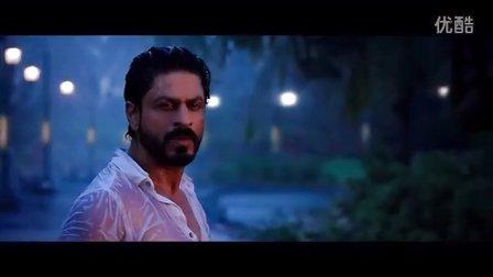 Aaj unse kehna hai full video song prem ratan dhan payo songs female version tseries - 3 4