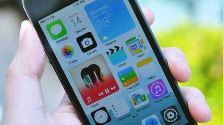 「科技三分钟」iOS 10曝光新功能汇总 英伟达发布最强显卡GTX1080 160509