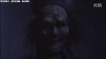 【港台恐怖片】僵尸怕怕 国语