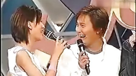 张信哲 - 1998年劲歌金曲