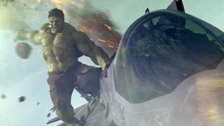 绿巨人大战军队 对战坦克飞机火炮