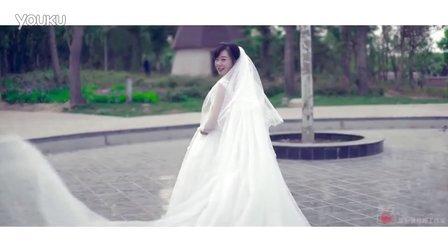 逐一映画婚礼即时剪辑