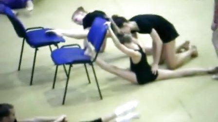 艺术体操3