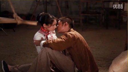 《擒蛇》电视剧全集介绍 马岩杨奇雨 甜蜜拥吻