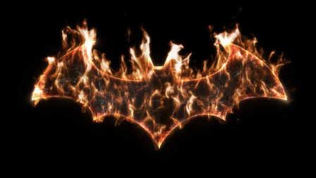 (完结)蝙蝠侠阿卡骑士合集