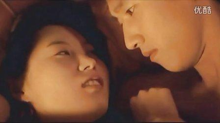 韩国电影《苹果》中字 高清