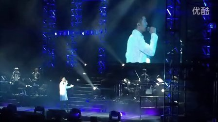 2016周柏豪Perfect Moment 佛山演唱會