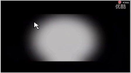 动态视频遮罩的制作