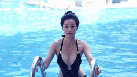 电影路透社0523:不堪入目的蜜月酒店