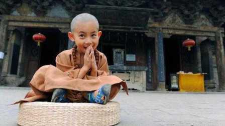 《禅师》大悲咒 佛教音乐歌曲大全100首经典佛歌佛经全文梵唱念诵阿弥陀佛